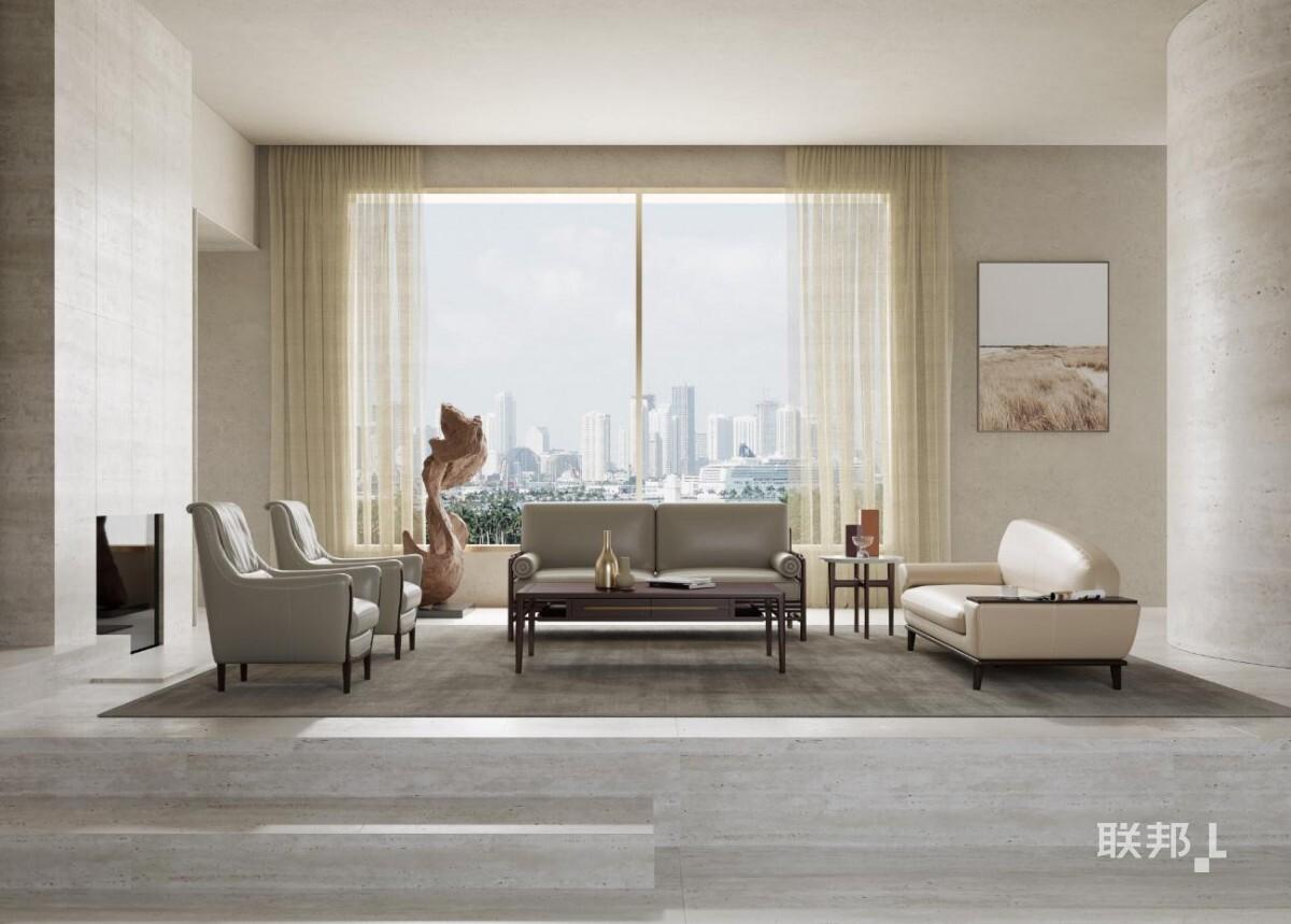舒雨YS2061沙发&YS2067沙发_YS2061沙发&YS2067沙发